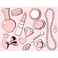 stuff-clipart-girl-stuff120702